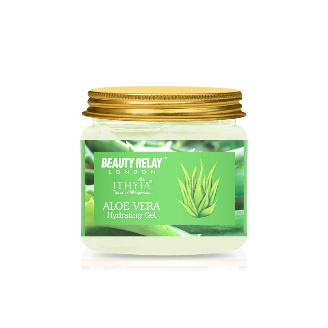 Ithyia Aloevera Hydrating Gel